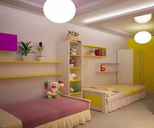 dorm room decor, dorm room design, and dorm room color schemes image