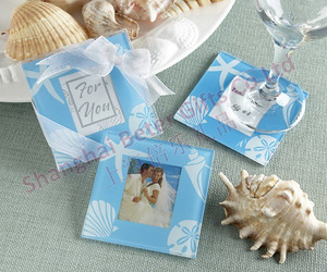 baby shower favors, bride, and bridesmaids image
