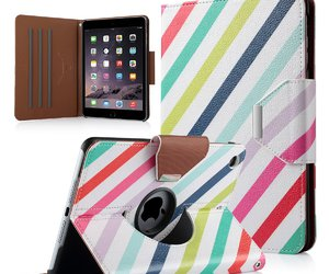 ipad case image
