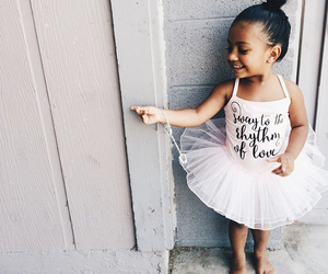 kids, smile, and cute image