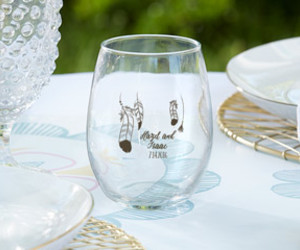 bohemian favors, boho wedding favors, and boho favors image