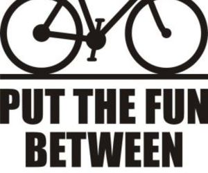 bike, legs, and cycling image