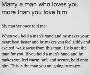 inspiring, quotes, and Relationship image