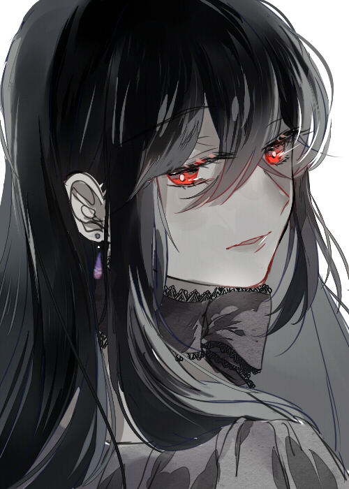 Image about beautiful in pandora hearts by Ddream