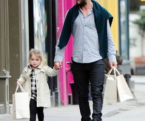 baby, victoria beckham, and cute image
