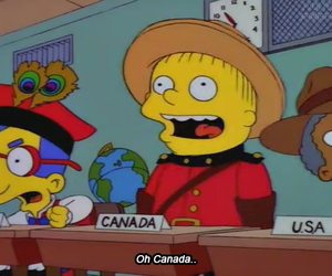 canada and ralph image