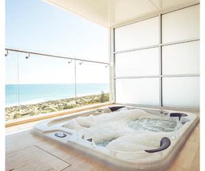 goals, penthouse, and hustle image