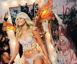 blondie, girls, and underwear image