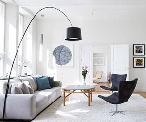 details, ikea, and minimalistic image