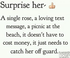 love it, surprise, and cute image