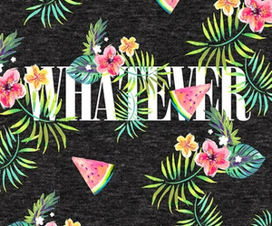 whatever, wallpaper, and background image