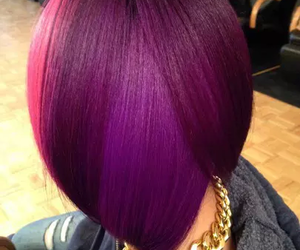 color, hair, and ideas image
