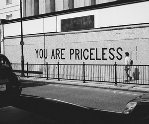 art, message, and priceless image