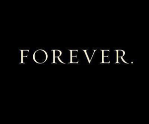 forever, twilight, and vampire image