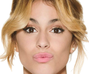 png, martina stoessel, and violetta image