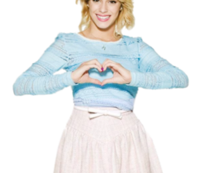 png, violetta, and martina stoessel image