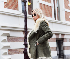 blog and fashion image