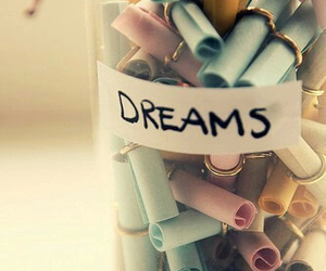 dreaming, never stop, and so much image