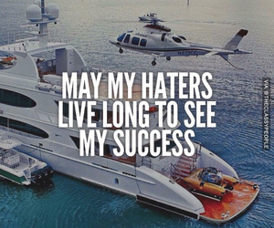 goals, motivation, and quote image