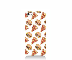 iphone case, cellphone case, and personalized case image
