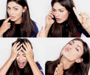 20, comic con, and phoebe tonkin image