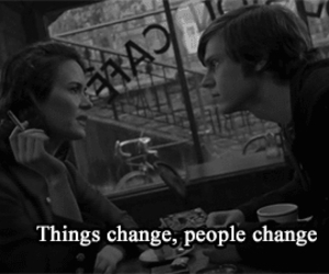 quotes, ahs, and change image