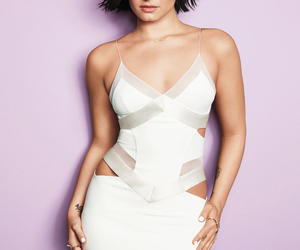 demi lovato, cosmopolitan, and demi image