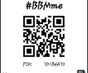 add me, bbmme, and internet friends image