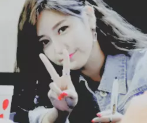 Queen, jiyeon, and t-ara image