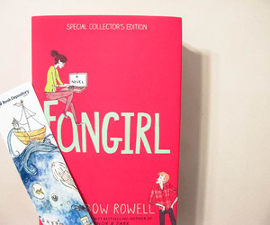 2ne1, book, and cover image