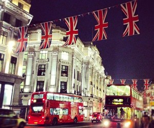 city and england image