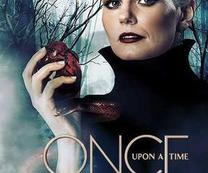 ️ouat, once upon a time, and emma swan image