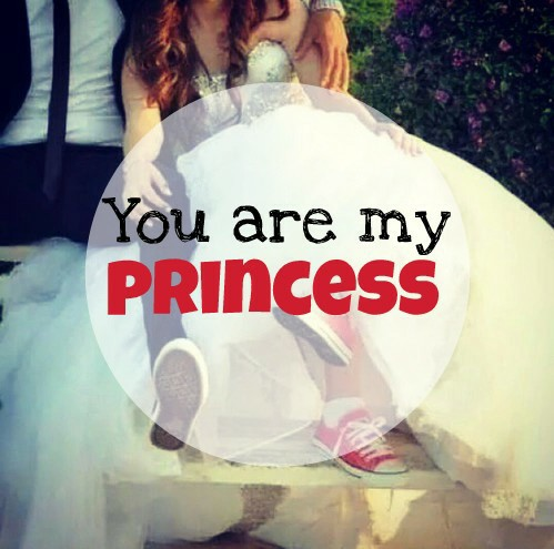 144 Images About U R My Every Thing On We Heart It See More
