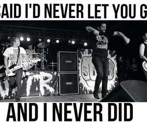 jeremy, a day to remember, and adtr image