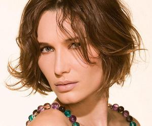 short wigs, wigsbuy, and short women wigs image