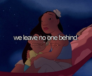 lilo and stitch, because of disney, and disney image
