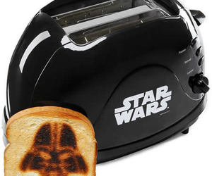 star wars and toaster image