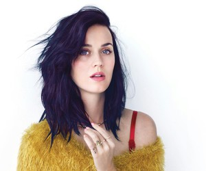 katy and perry image