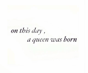 birthday, qoute, and instagram image