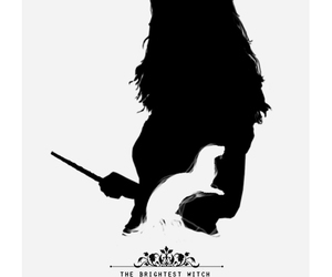 harrypotter, hp, and expectopatronum image