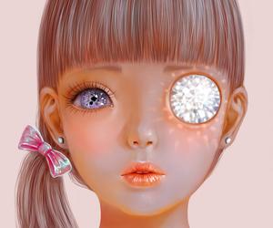 diamond and saccstry image