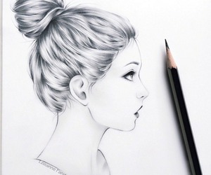 28 Images About Dibujos Hermosos On We Heart It See More About