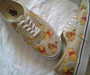 disney and vans image