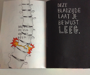 wreck this journal, WTJ, and crack the spine image