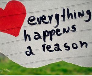 quote and reason image