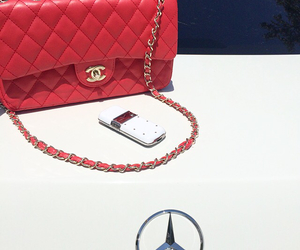 bags, beauty, and cars image