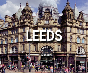 day, Leeds, and tumblr image