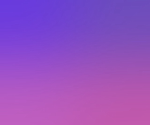 colors, gradient, and neon image