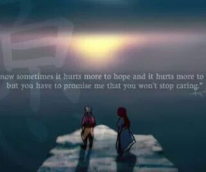 quotes, avatar, and aang image