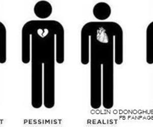 me, heart, and optimist image
